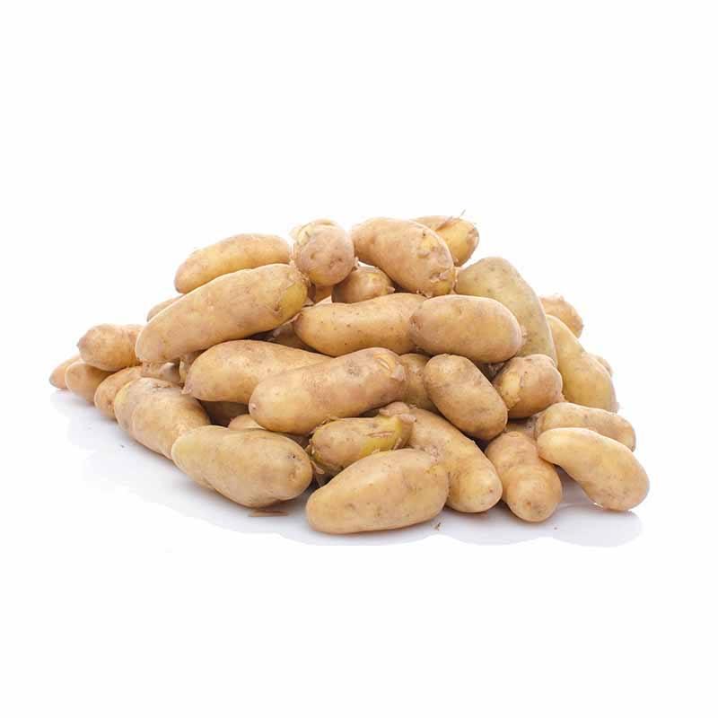Pommes de terre anciennes anciens racines l gumes grossiste produits frais - Variete de pomme de terre ancienne ...