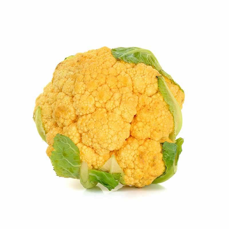 Chou Fleur Choux Legumes Grossiste Produits Frais